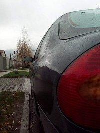 lampe de voiture de haute qualité
