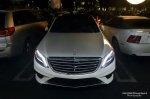 voiture, Mercedes Benz