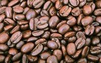 café mur