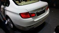 voiture, BMW